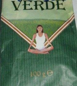 buy green tea leaves