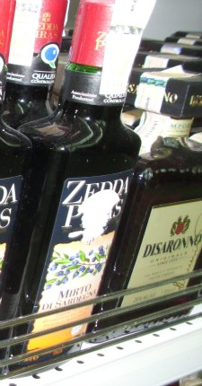 Alcohol and Blood Sugar Levels