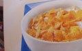 cereals vanadium