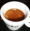 coffe diabetes