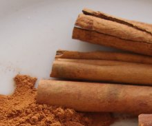 cinnamon benefits for diabetes